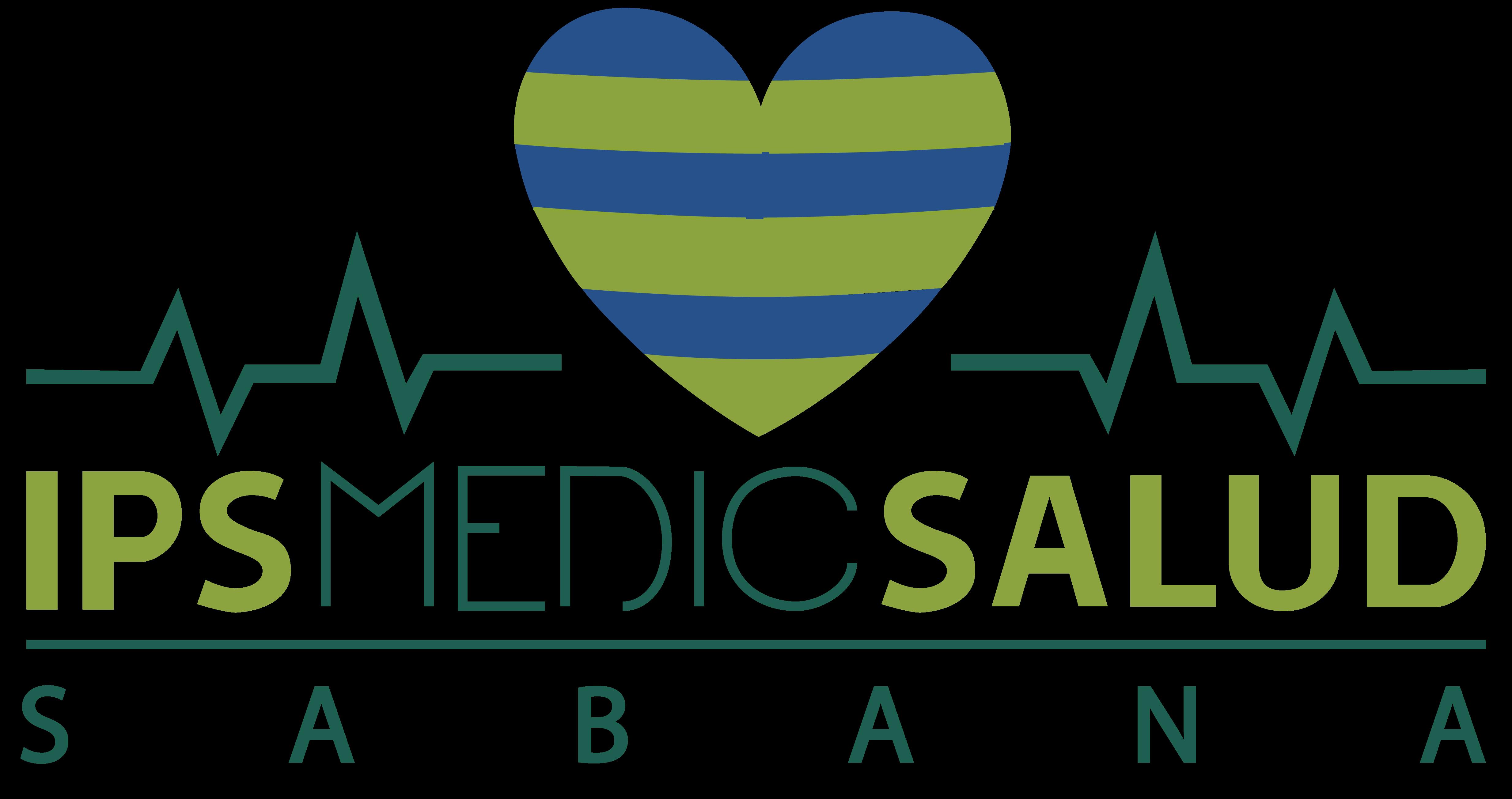 IPS MedicSalud Sabana